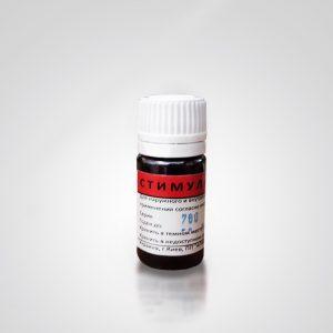 Стимулин Д №1