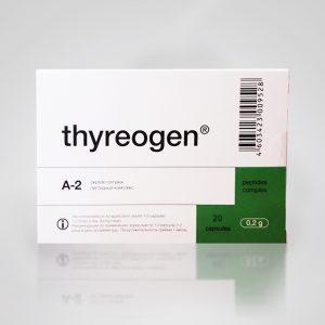 Тиреоген 20