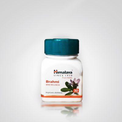 Брахми 30 таблеток